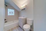 2546 53rd St - Photo 11