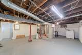 2546 53rd St - Photo 14