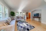 2546 53rd St - Photo 3