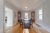 2546 53rd St - Photo 4