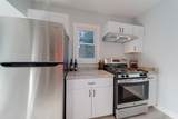 2546 53rd St - Photo 8