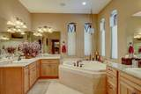 N52W21488 Taylors Woods Dr - Photo 42