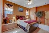 N52W21488 Taylors Woods Dr - Photo 44