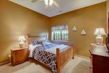 N52W21488 Taylors Woods Dr - Photo 46