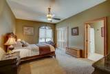 N52W21488 Taylors Woods Dr - Photo 49