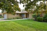 7131 Lombardy Rd - Photo 1