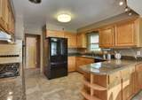 7131 Lombardy Rd - Photo 11