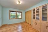 7131 Lombardy Rd - Photo 17