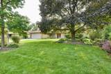 7131 Lombardy Rd - Photo 24