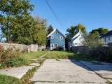 1723 Ontario Ave - Photo 33