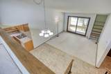 2650 60th St - Photo 1