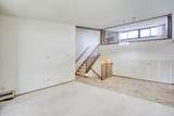 2650 60th St - Photo 11