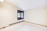 2650 60th St - Photo 14