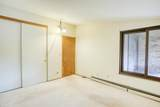 2650 60th St - Photo 15
