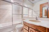 2650 60th St - Photo 21