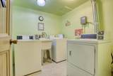 2650 60th St - Photo 24