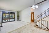 2650 60th St - Photo 5
