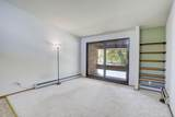 2650 60th St - Photo 9