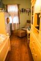 7003 27th Ave - Photo 13