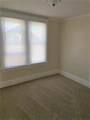 5035 18th Ave - Photo 4