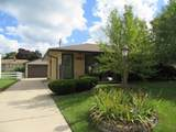 7847 10th Ave - Photo 1