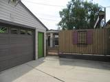 7847 10th Ave - Photo 23