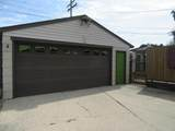 7847 10th Ave - Photo 24