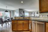 905 Steeplechase Dr - Photo 11