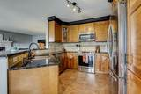 905 Steeplechase Dr - Photo 13