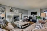 905 Steeplechase Dr - Photo 15