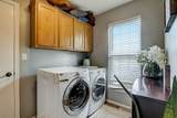 905 Steeplechase Dr - Photo 17