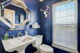 905 Steeplechase Dr - Photo 18