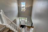 905 Steeplechase Dr - Photo 19
