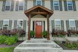 905 Steeplechase Dr - Photo 2