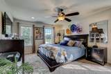 905 Steeplechase Dr - Photo 20