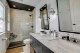 905 Steeplechase Dr - Photo 21