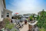 905 Steeplechase Dr - Photo 27