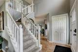 905 Steeplechase Dr - Photo 3