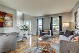 905 Steeplechase Dr - Photo 4
