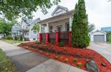808 Yout St - Photo 1