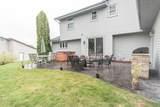 1080 Springdale Rd - Photo 26