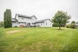 1080 Springdale Rd - Photo 28