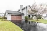 1080 Springdale Rd - Photo 30
