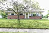 5332 Mansfield Dr - Photo 1
