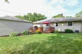 5332 Mansfield Dr - Photo 17
