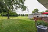5332 Mansfield Dr - Photo 18