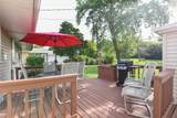 5332 Mansfield Dr - Photo 19