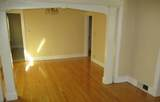 1317 38th St - Photo 2