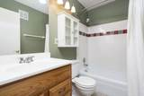 2025 Greenwich Ave - Photo 11
