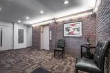2025 Greenwich Ave - Photo 18